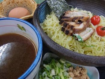 つけ麺_恵那峡SA.jpg