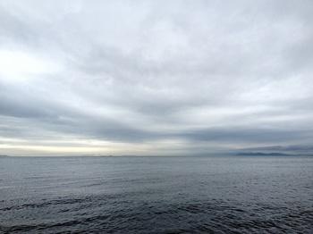 琵琶湖ロングライド2012_01.jpg