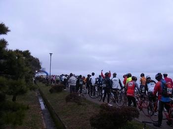 琵琶湖ロングライド2012_06.jpg