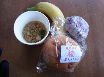 琵琶湖ロングライド2012_07.jpg