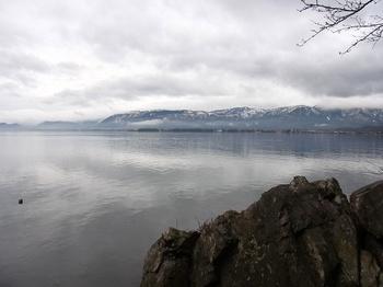 琵琶湖ロングライド2012_10.jpg