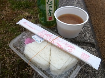 琵琶湖ロングライド2012_13.jpg
