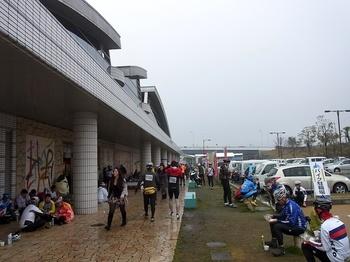 琵琶湖ロングライド2012_15.jpg