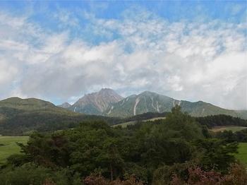 赤岳_20111001.jpg
