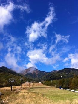 GF八ヶ岳2011_00.jpg