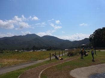 GF八ヶ岳2011_11.jpg