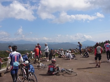 GF八ヶ岳2011_AS7.jpg