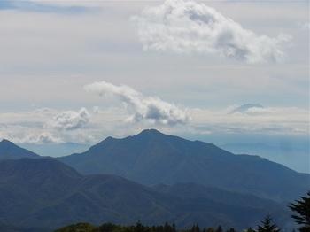 GF八ヶ岳2011_富士山.jpg