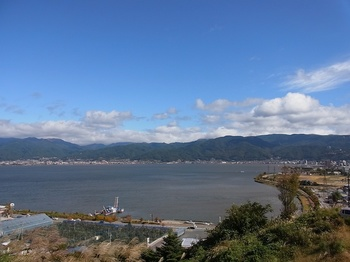 GF八ヶ岳2011_諏訪湖SA.jpg