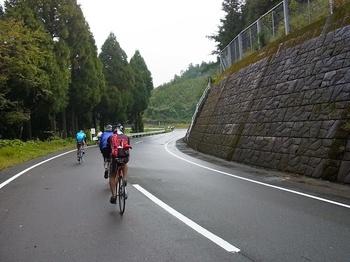 GF福井2011_15.jpg