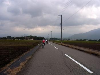 GF福井2011_16.jpg