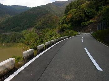 GF福井2011_22.jpg