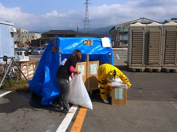GF福井2011_32.jpg