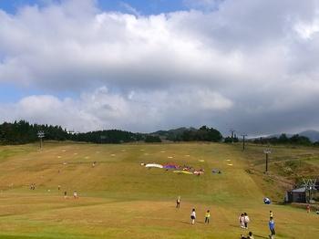 GF福井2011_39.jpg