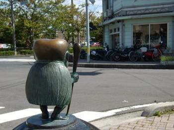 mizukishigeru_road_01.jpg